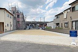 【AVANTIA R】春日井市 勝川駅西 の外観