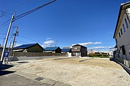 【AVANTIA U】 小牧市 小牧原駅西 の外観