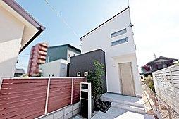 【AVANTIA】東海市高横須賀町の外観