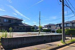 【AVANTIA】千種区 園山町の外観