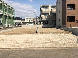 【サンヨーハウジング名古屋】中川区南脇町5期