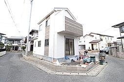 【南区桧原3丁目】新築分譲住宅