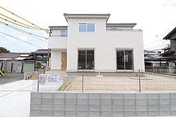 【糸島市二丈深江 第17】新築分譲住宅