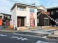 人気エリアに登場│熊谷市上之9期|はなまるハウス