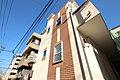 本日ご覧いただけます。北区王子3丁目 新築戸建住宅 カースペース2台有