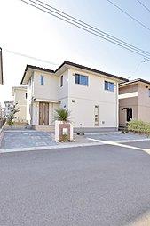 TOYOTA品質  トヨタホームさいたまの分譲建売住宅 「 S...