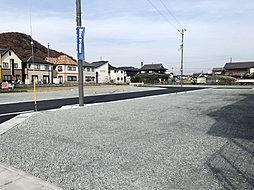 【ヴェル・ハウジング】ヴェルビレッジ井ノ口A期の外観