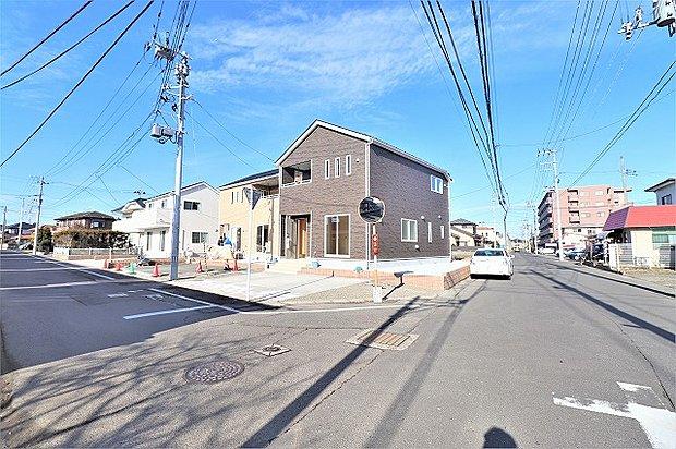 上飯田第12