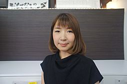 アパマンショップ上新庄店 西武観光株式会社