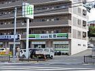 株式会社松樹 とよみ支店