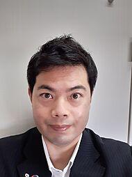 大東建託リーシング株式会社 京都店