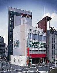 イエステーション大泉店  株式会社クリエイトハウジング