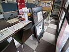 シャーメゾンショップ ニュータウン株式会社 中田店