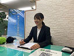 シャーメゾンショップ ツインホーム株式会社 駒川店