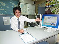 シャーメゾンショップ 株式会社サンリンハウス 岸和田店