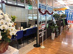 YAMADA不動産 知立店 株式会社CS-1