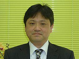 株式会社蘆川商事