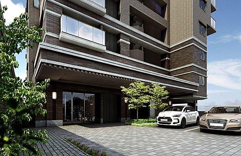 (仮称)ナイス北仙台新築マンションプロジェクト