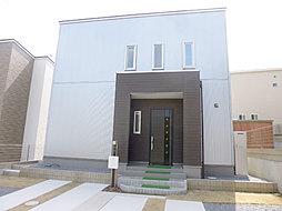 グリーンガーデン宇都宮市鶴田町