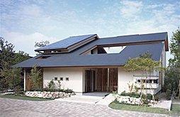 ONEHILLSシリーズ 内田町 新築戸建て
