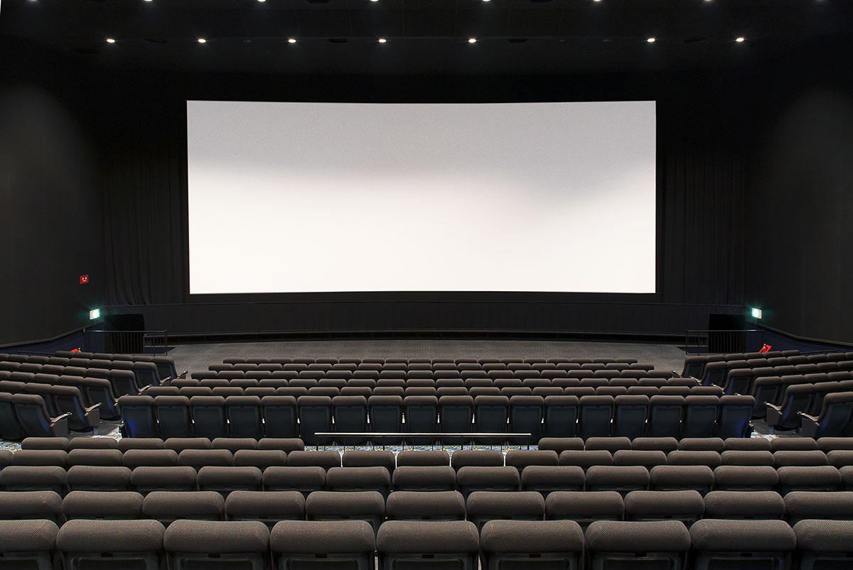 映画 館 つくば イーアス