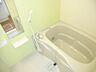 風呂,2LDK,面積58.95m2,賃料6.9万円,つくばエクスプレス 研究学園駅 徒歩29分,,茨城県つくば市学園の森3丁目