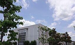 図書館名古屋市...