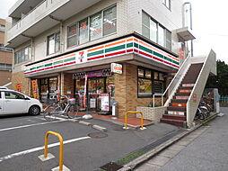 スポーツセンター駅 6.7万円