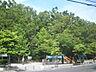 周辺,2DK,面積42m2,賃料7.2万円,JR京浜東北・根岸線 南浦和駅 徒歩8分,,埼玉県さいたま市南区南浦和3丁目