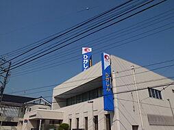 銀行東京東信用...