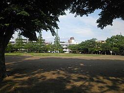 公園行徳駅前公...