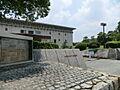 大学名古屋市立...