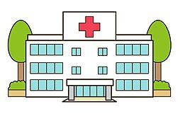総合病院医療法...