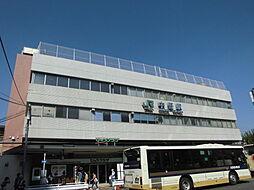 中野駅まで17...