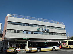 駅中野駅まで1...