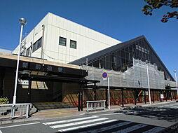 前橋駅 4.0万円