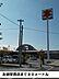 周辺,2LDK,面積56.51m2,賃料6.0万円,つくばエクスプレス つくば駅 バス32分 テクノパーク桜下車 徒歩5分,,茨城県つくば市桜2丁目