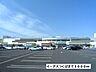 周辺,2LDK,面積58.58m2,賃料5.8万円,つくばエクスプレス 研究学園駅 バス14分 ゆかりの森下車 徒歩7分,,茨城県つくば市東光台2丁目