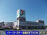 周辺,1LDK,面積46.09m2,賃料6.0万円,東武伊勢崎線 加須駅 徒歩17分,,埼玉県加須市大門町