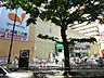 周辺,2LDK,面積58.9m2,賃料8.3万円,JR中央線 高尾駅 徒歩23分,,東京都八王子市元八王子町3丁目