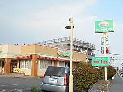 辻堂駅 12.9万円