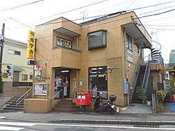 鶴見駅 14.8万円