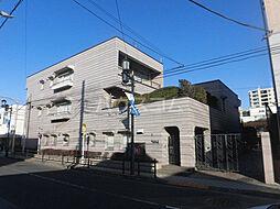 国立駅 3.5万円