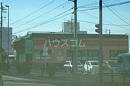 新守山駅 2.7万円