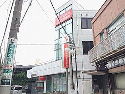 北千住駅 15.0万円