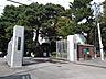 周辺,1K,面積20.46m2,賃料4.8万円,JR中央線 武蔵境駅 徒歩18分,,東京都武蔵野市関前4丁目