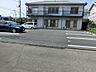 駐車場,2K,面積30m2,賃料4.3万円,JR川越線 的場駅 徒歩9分,,埼玉県川越市的場2丁目