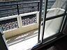 バルコニー,2DK,面積39m2,賃料5.1万円,東武東上線 新河岸駅 徒歩8分,,埼玉県川越市砂新田4丁目