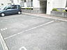 駐車場,2LDK,面積58.86m2,賃料8.6万円,JR京浜東北・根岸線 南浦和駅 徒歩12分,,埼玉県さいたま市南区文蔵3丁目