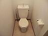 トイレ,1K,面積24.3m2,賃料4.9万円,JR中央線 八王子駅 徒歩14分,JR中央線 西八王子駅 徒歩20分,東京都八王子市上野町